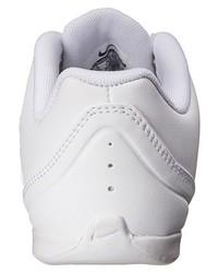 Nike Kids Ya Sideline Iii Girls Shoes