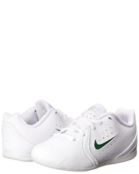 Nike Kids Ya Sideline Iii Girls Shoes