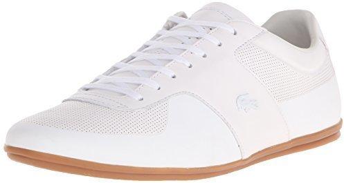 17ca3e3076775 Turnier 116 1 Fashion Sneaker
