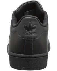 adidas Originals Kids Superstar C Foundation Kids Shoes