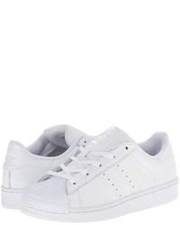 adidas Originals Kids Superstar C Foundation Kids Shoes