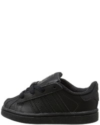 adidas Originals Kids Superstar Foundation Kids Shoes
