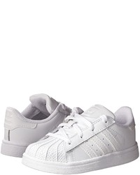 adidas Originals Kids Superstar Foundation Kids Shoes