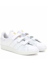adidas Originals Stan Smith Comfort Leather Sneakers