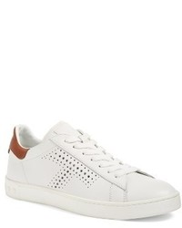 Tod's Perforated T Sneaker