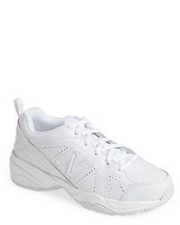 New Balance Takedown 624v2 Sneaker