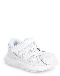 New Balance Toddler 690 Athletic Shoe
