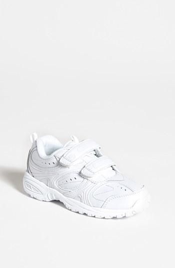 Stride Rite Toddler Boys Cooper Sneaker