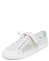 Tretorn Tournat Net Sneakers