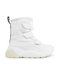 d4c97c7cd0d2a Women's Boots by Stella McCartney | Women's Fashion | Lookastic.com