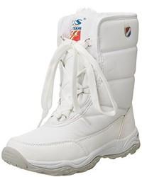 Ski team snow boot medium 140264