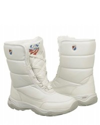 Khombu Ski Team Winter Boot
