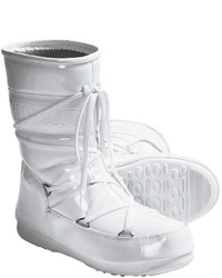 Tecnica We Puddle Jumper Moon Boot