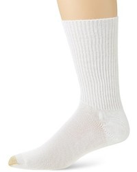 Gold Toe Fluffies Casual Sock