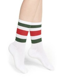 Gucci Little William Socks