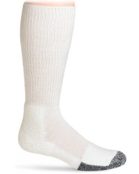 Thorlo Basketball Over Calf Sock Level 3 B