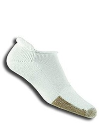 Thorlo Tennis Thick Padded Roll Top Socks
