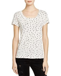 Star print tee bloomingdales medium 354819