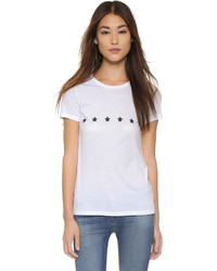 South Parade Stars Classic Tee