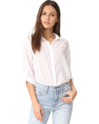 Lost in the stars oversized shirt medium 3831043