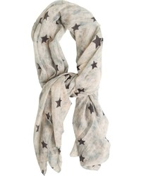 Swell Mountains Majesty Wrap Scarf