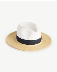 2ba7713cf4532 Women s Straw Hats by Ann Taylor
