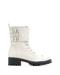 Twin-Set Studded Boots