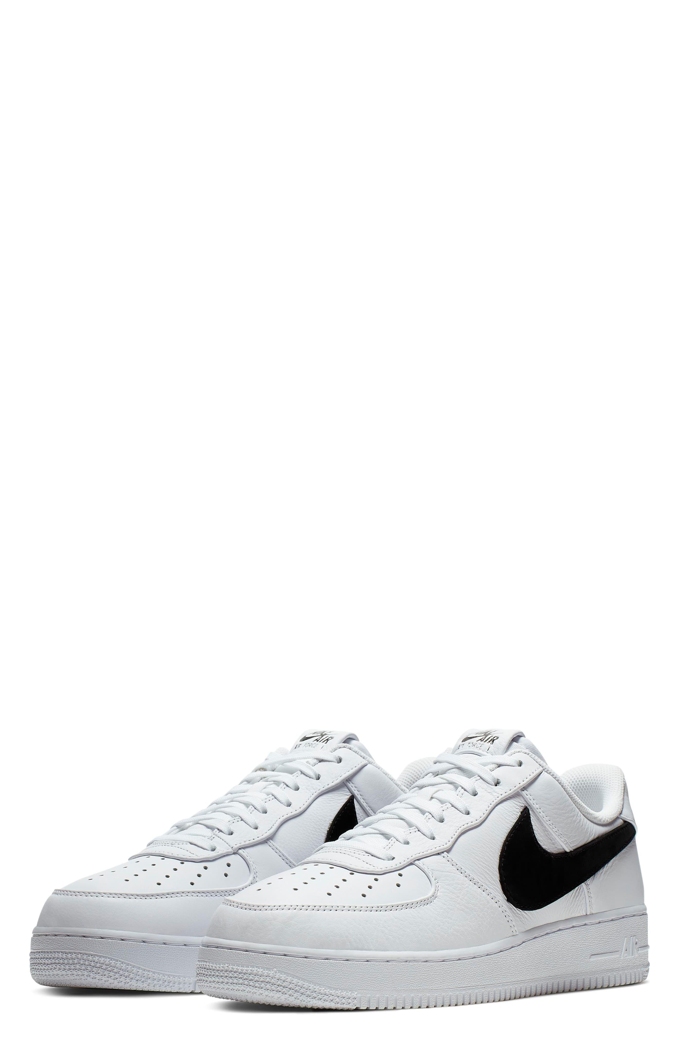 Nike Air Force 1 07 Premium 2 Sneaker, $130 | Nordstrom | Lookastic