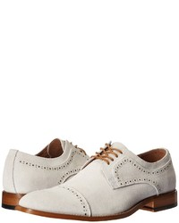 Stacy Adams Dobson Shoes