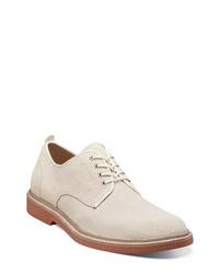 Florsheim Bucktown Buck Shoe
