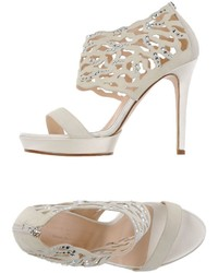 Guido Sgariglia Sandals