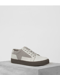 AllSaints Alt Low Top Sneaker