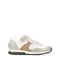 Acne Studios Joriko Label Sneakers