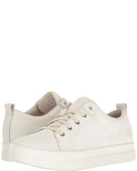 Timberland Mayliss Oxford Lace Up Casual Shoes
