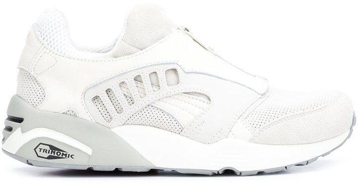 puma sneakers trinomic