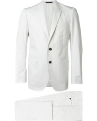 Lanvin Attitude Two Piece Suit