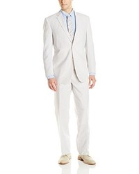 U.S. Polo Assn. Two Button Nested Suit