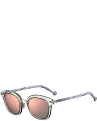 Christian Dior Dior Diororigins2 Square Sunglasses