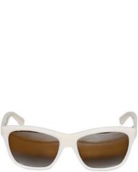 Finger In The Nose Acetate Surfer Sunglasses