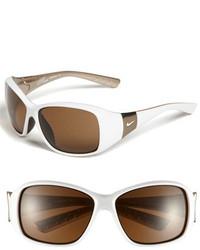 Nike Minx 59mm Sunglasses