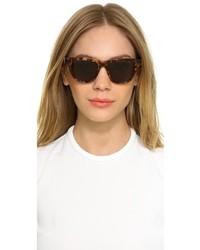 Elizabeth and James Miramar Sunglasses