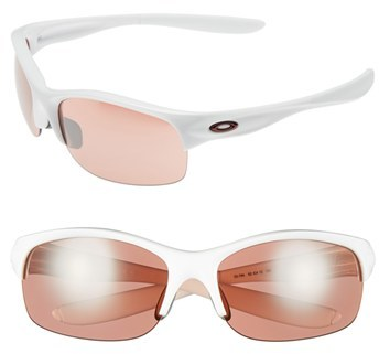 222e8af6fa8 How To Wear Oakley Sunglasses « Heritage Malta