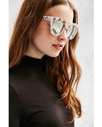 Quay Sugar Spice Sunglasses