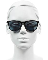 3f96400500 ... Oakley Trillbe X 52mm Sunglasses