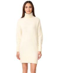 Demy Lee Demylee Yulia Sweater Dress