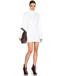 Mm6 Maison Margiela Sweater Dress