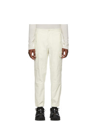Moncler Genius 2 Moncler 1952 Off White Sportivo Lounge Pants