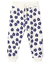 Mini Rodini Blossom Sweatpants