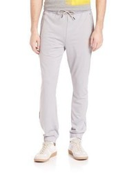 Hugo Boss Drawstring Sweatpants