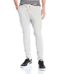 Quiksilver Everyday Fonic Fleece Pant